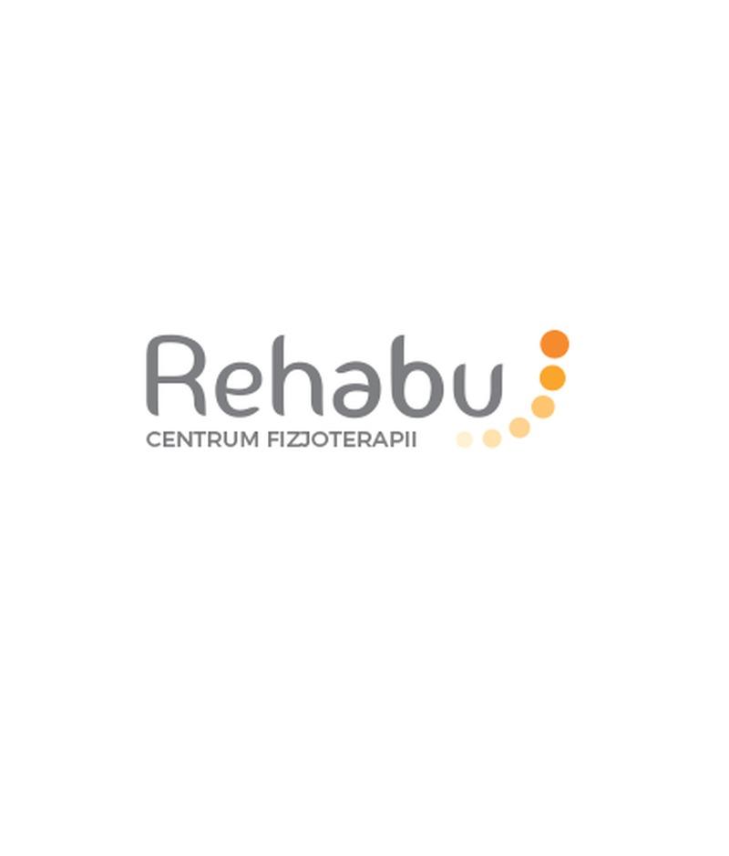 Gęsia stopka | Centrum Fizjoterapii Rehabu