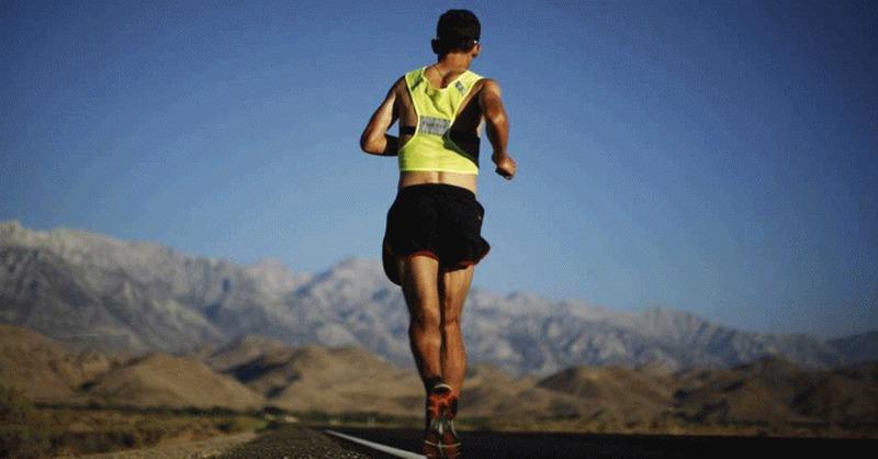 Czy wiesz, że bieganie jest uznawane za jeden z najbezpieczniejszych sportów?   Centrum Fizjoterapii Rehabu