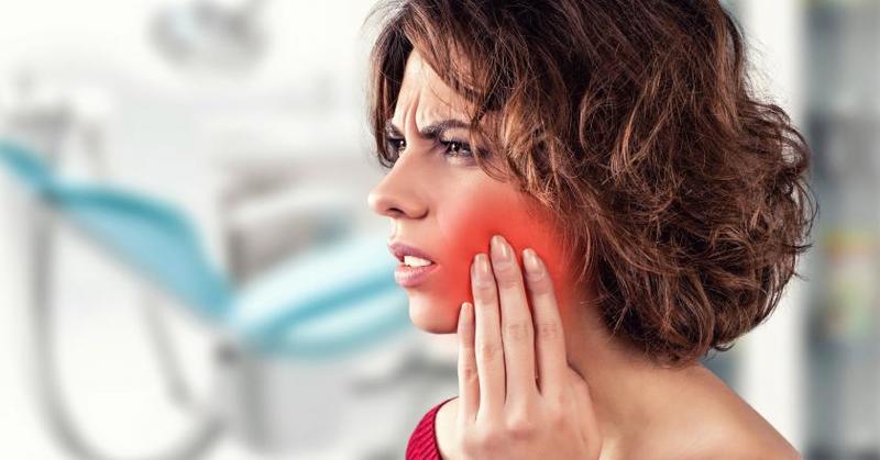 Stawy skroniowo- żuchwowe | Centrum Fizjoterapii Rehabu