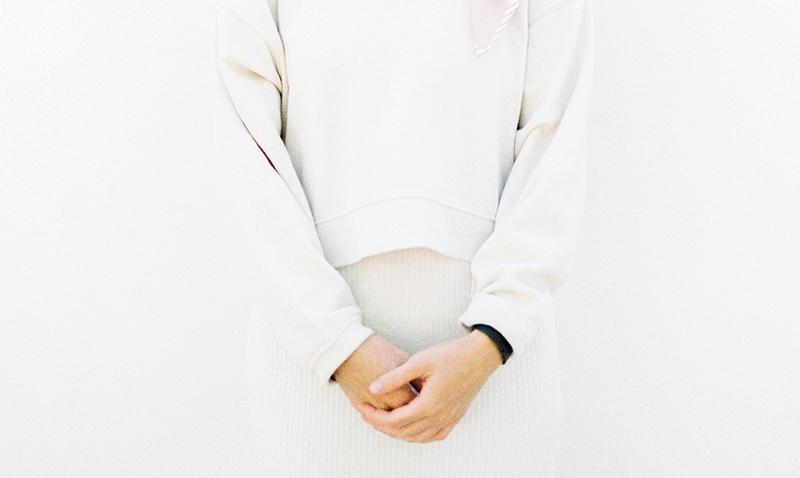 Obniżenie narządów rodnych | Centrum Fizjoterapii Rehabu